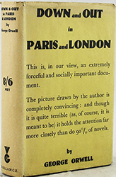 16-down-and-out-in-paris-and-london