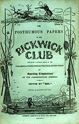 3-the-pickwick-papers
